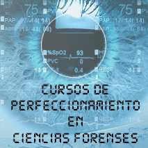 Banner_CursosCCFF