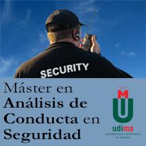 Banner_MACS-udimaV2