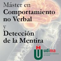 Banner_MCNV-udima