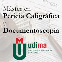 Banner_MPCD-udima