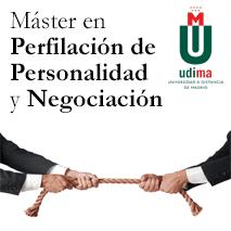 Banner_MPyN-udima