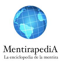 Banner_Mentirapedia