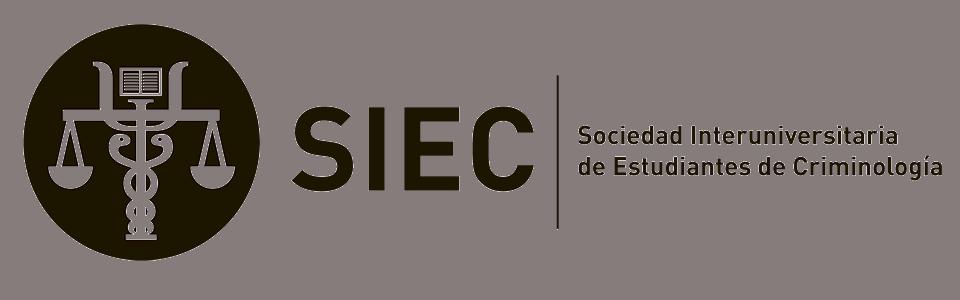 Behavior and Law Sociedad Interuniversitaria de Estudiantes de Criminología Evento Online