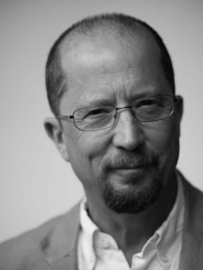 José Luís Cañavate Behavior and Law