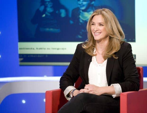 Susana Fuster escribe articulo ABC comunicacion no verbal - Behavior and Law