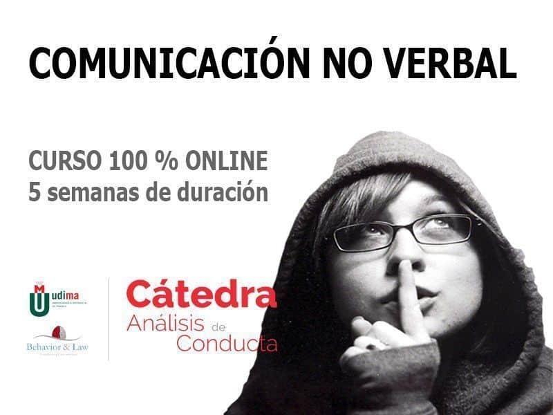 Alicia Martos y Patricia Noble hablan sobre comunicacion no verbal en EsRadio
