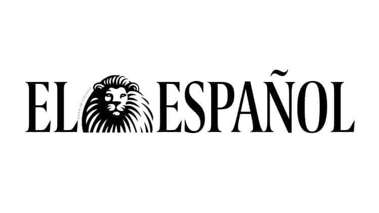 José Luis Cañavate entrevistado por El Español