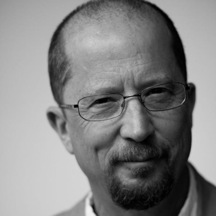 José Luís Cañavate