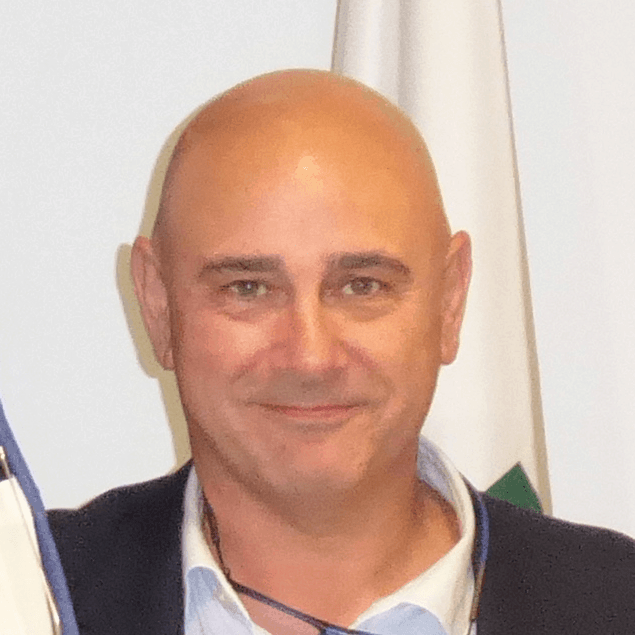 Ignacio Pérez Piñero